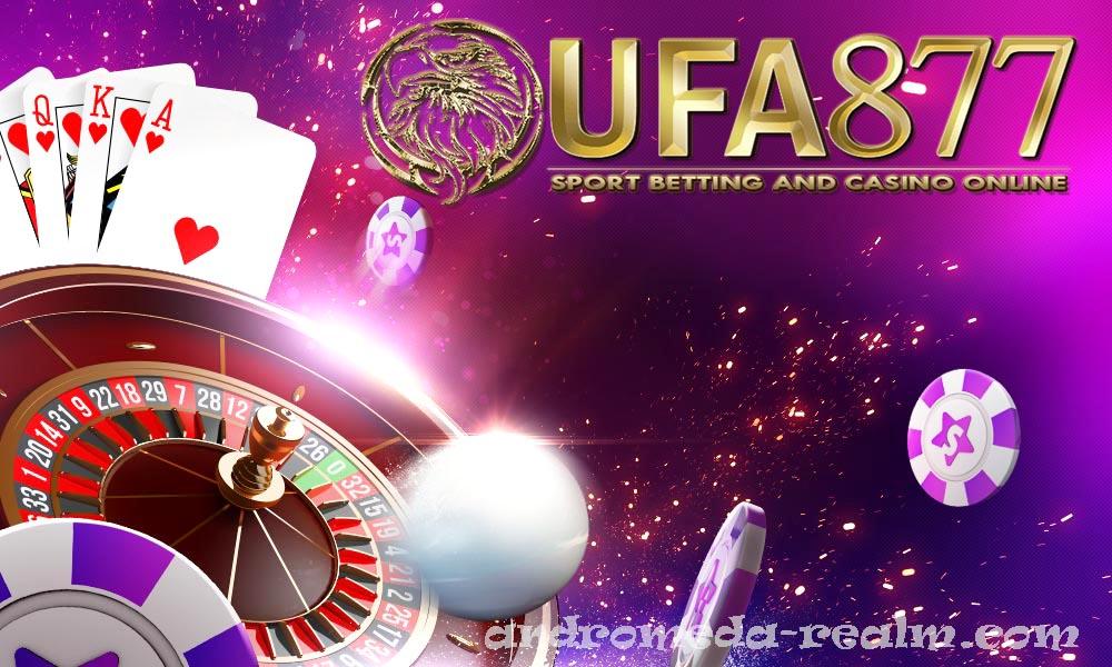 สมัคร ufabet วันนี้ฟรี !!! ฝากเงินขั้นต่ำ 100 บาท สมัคร ufabet วันนี้ฟรี ตลอด 24 ชั่วโมง เปิดให้ฝากเงินขั้นต่ำ 100 บาทเท่านั้น ufabet