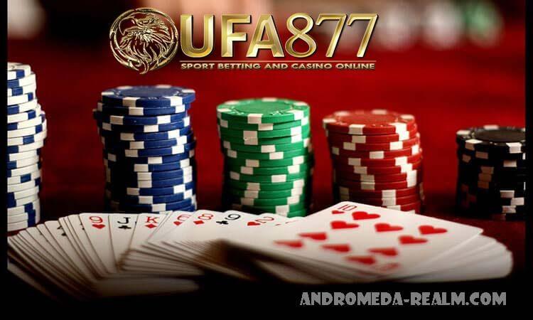 ufabet มีทางเข้า ได้หลากหลาย ช่องทาง! มีมากมายหลายเว็บ มากกว่า 30 เว็บไซต์ เช่น ufa777,ufa888,ufabet365,ufabet win เป็นต้น ช่องทางเหล่านี้