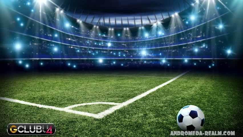 ตัวเลขในตาราง แทงบอลออนไลน์ไปกับ ufabet ภายในตารางแทงบอลของเว็บไซต์พนันออนไลน์ ufabet นอกจากตำแหน่งของชื่อทีม ตัวอักษรชื่อทีม
